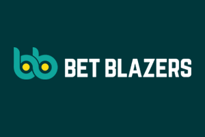 betting sites list